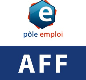 AFF - Allocation de Fin de Formation