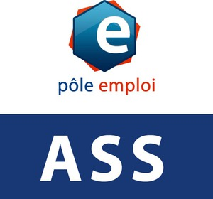 Ass Allocation De Solidarite Specifique