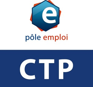 CTP - Contrat de Transition Professionnelle